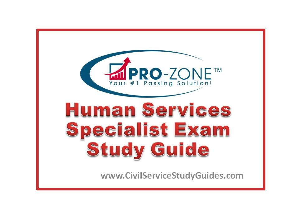 merit system human services specialist exam study guide youtube rh youtube com Test Paper Test Questions