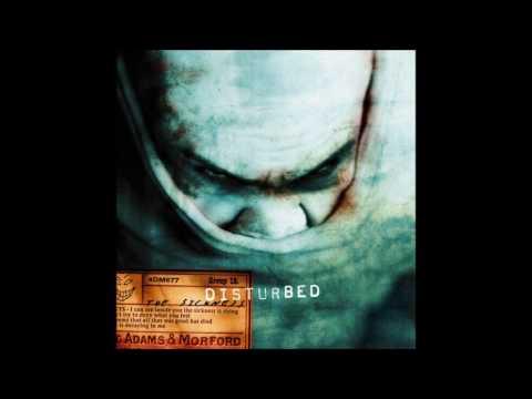 Disturbed - Voices (Official Studio Acapella) [RE-UP]