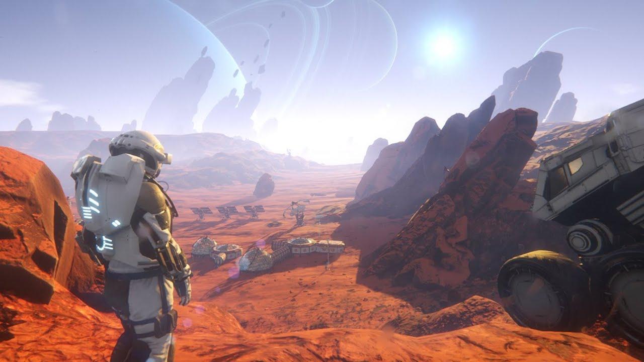 Osiris: New Dawn 9