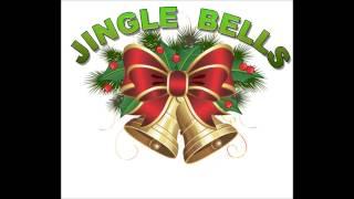 Jingle bell - Boney M