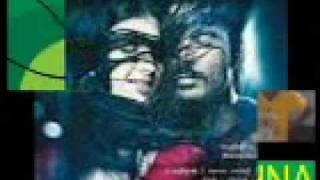 ghiri krishna 3 tamil movie poo nee poo ghiri.3gp