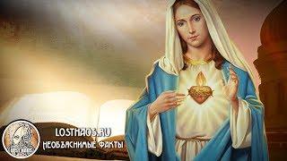 Когда отмечают Рождество Пресвятой Богородицы 2017: история, традиции и народные приметы..