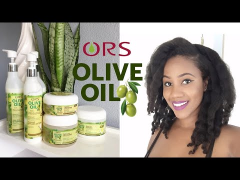 """They Got it Right! 