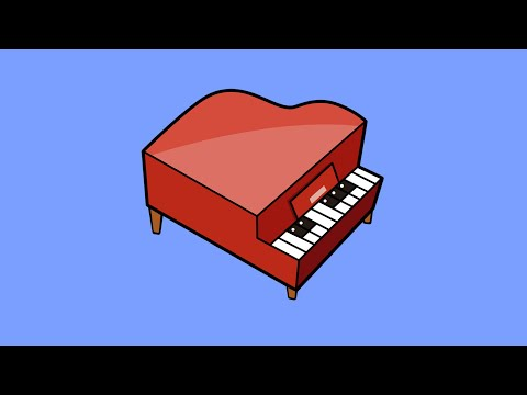 "[FREE] Emotional Type Beat – ""Motivational"" 
