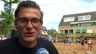 Sport en Spektakel Ommer Bissingh 2018
