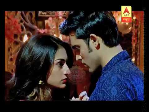 Kasauti Zindagi Kay 2: Prerna, Anurag's romantic dance thumbnail