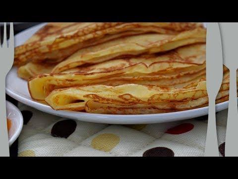 crÊpes-au-beurre---une-recette-simple-et-délicieuse!!