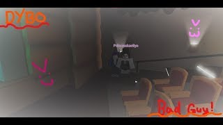 Bad Guy - France Roblox - France Dance Your Blox Off - France HipHop/Freestyle - France w/ Princesskaeliya