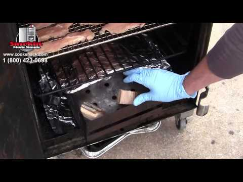 sm066---make-jerky-for-your-pets-using-a-cookshack-smoker
