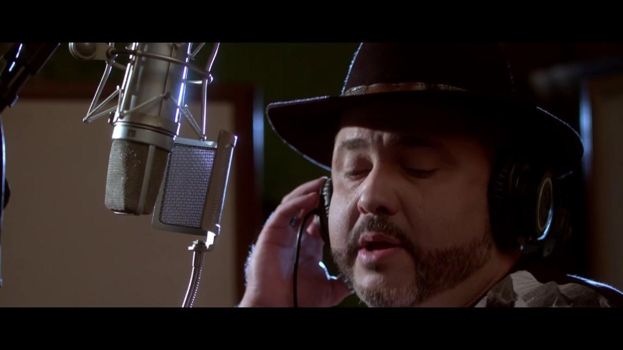 BAIXAR CAUSO DO RADIO GERALDINHO