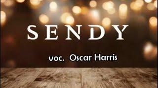 Sendy - oscar harris