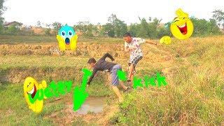 New movie fanny comedy //ntxawg zab channel//
