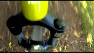 MTB DARTMOORE 26 PLAYER  online.mp4