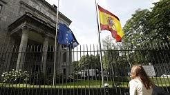 Terror in Spanien: Trauer um Opfer von Barcelona