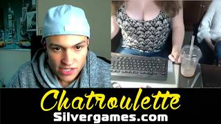 BESTE MOMENTE in Chatroulette (Deutsch)