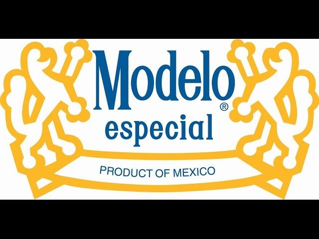 Grupo Modelo (Corona) - Modelo Especial (Pale Lager) 4.5%