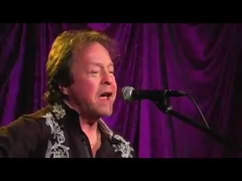 Rick Derringer-Talks Rock and Roll Hoochie Koo