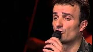 LegendE | Ne pitaj - (LIVE) - (Sava centar 2005)