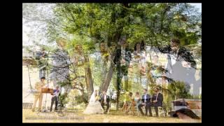 Photographe mariage Toulouse Château de Nolet