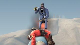 Opposite Day [Community Game]