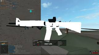 ROBLOX ll Game Phantom Force Extreme or for your favorite shooter game. Phantom Forces Roblox
