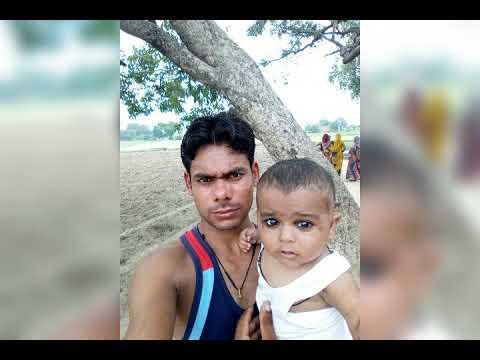 Alok Yadav village Kasganj post kosma District Mainpuri Uttar Pradesh