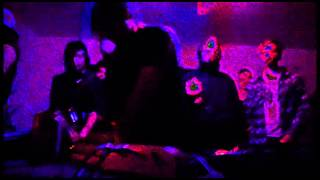 GENITAL STIGMATA 4/26/2014