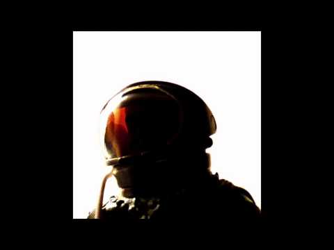 WAX FANG - THE ASTRONAUT