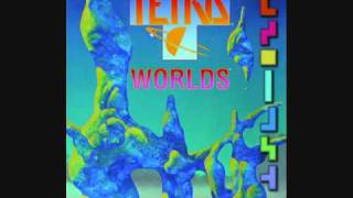 "Tetris Worlds PC Music - ""T-Town"""