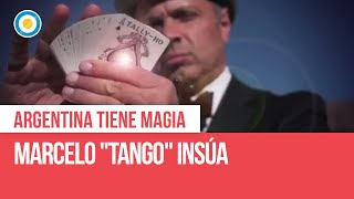 Argentina Tiene Magia