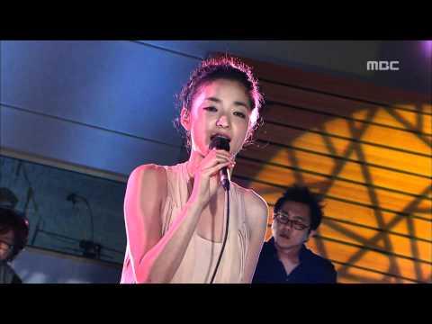 Cha Cha - Winterplay, 차차 - 윈터플레이, Lalala 20090903