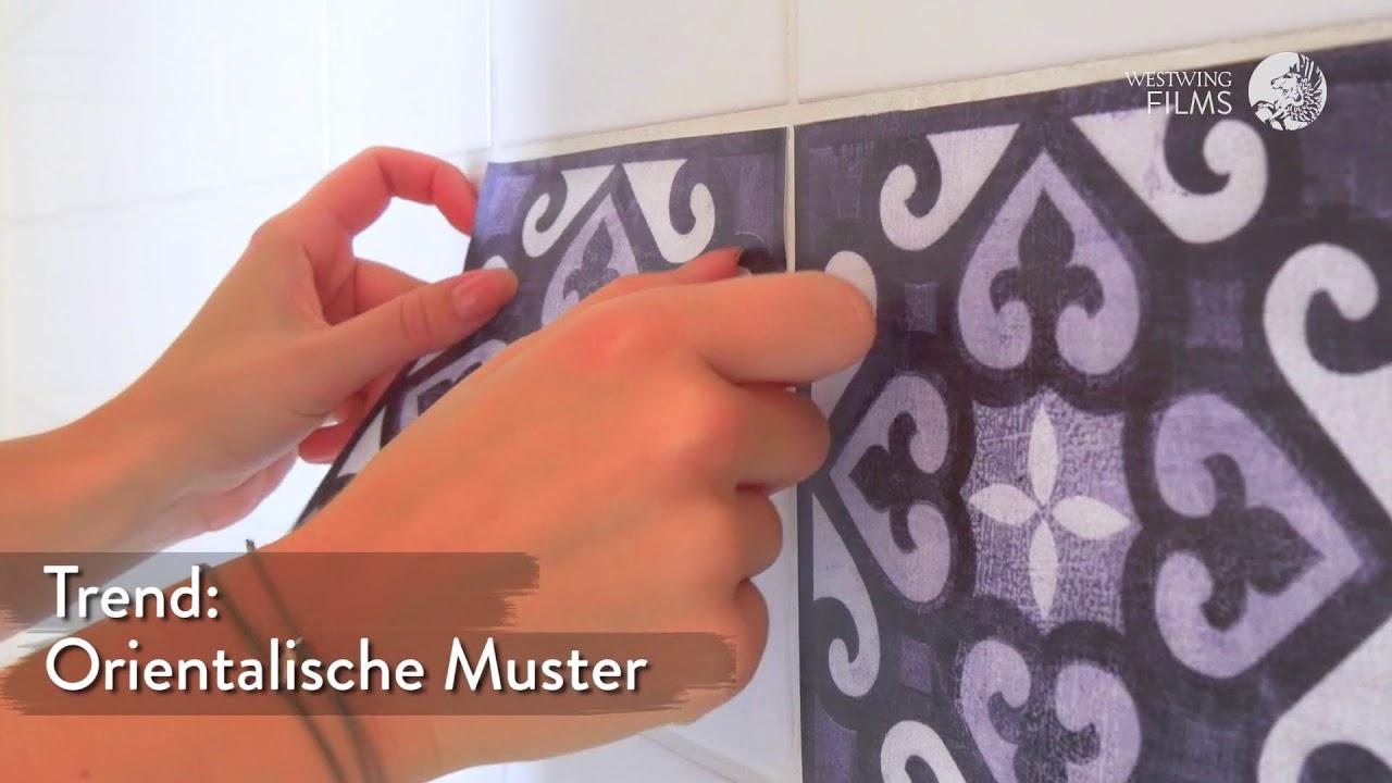 DIY: Schnelles Badezimmer Deko Make Over  Westwing Dekorieren