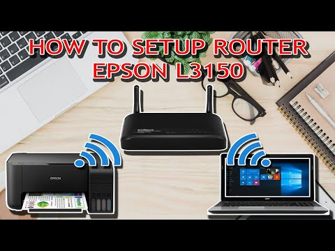 cara-setting-router-epson-echotank-l3150