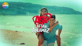 Ask Laftan Anlamaz Hindi Dubbed Title Song