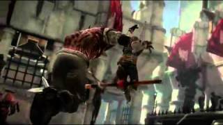 Dragon Age 2 - Bioware Signature Edition (Xbox 360,PlayStation 3,PC Game)