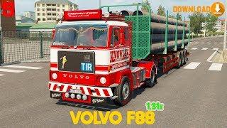 "[""Euro Truck Simualtor 2"", ""Ets2.lt"", ""Ets2"", ""SiMoN3"", ""subscribe"", ""like"", ""1.31x"", ""2018"", ""next gen"", ""sweden"", ""Mr. GermanTruck"", ""Milan"", ""JGaming HD"", ""XBS"", ""Volvo"", ""Volvo truck"", ""Volvo ets2"", ""Volvo mod"", ""mod"", ""modding"", ""truck"", ""truck mod"","
