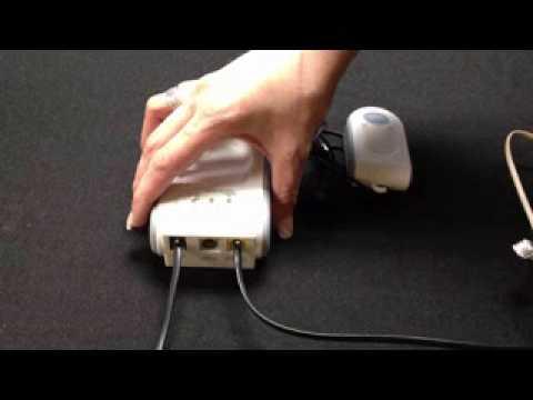 Medical alert units lifewatch usa how to setup the medi pendant medical alert units lifewatch usa how to setup the medi pendant monitoring unit aloadofball Image collections
