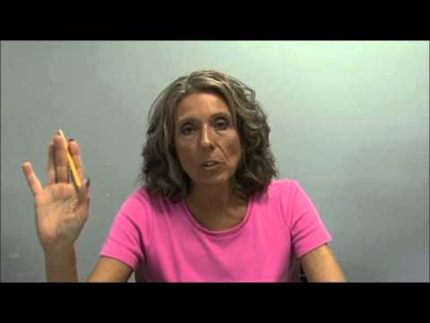 Dr Pam Popper: Get Rid Of The Fish Oil; Keep Your Mind Sharp Wtih Diet