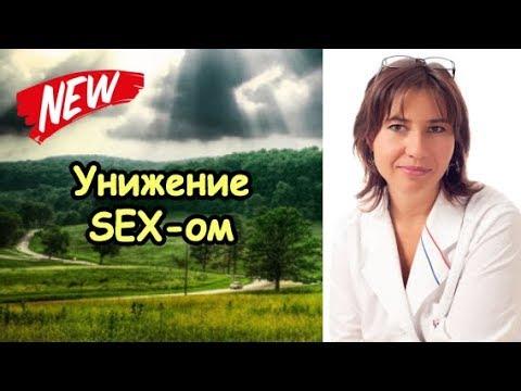 МИНЕТ: порно фото отсосов и спермы на лице