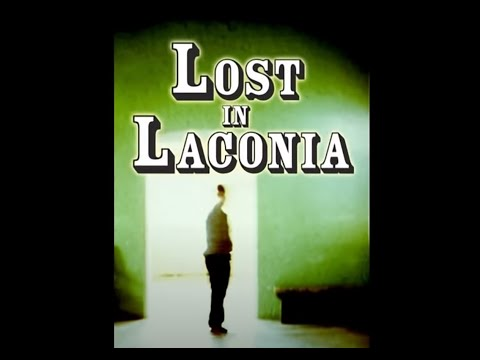 """Lost in Laconia"""