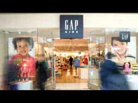Halifax Shopping Centre - Halifax
