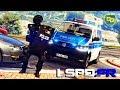 RAZZIA beim CASINO! - GTA 5 LSPD:FR #226 - Daniel Gaming - Deutsch