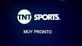 Esporte Interativo , Sera TNT Sports ou Space Sports?