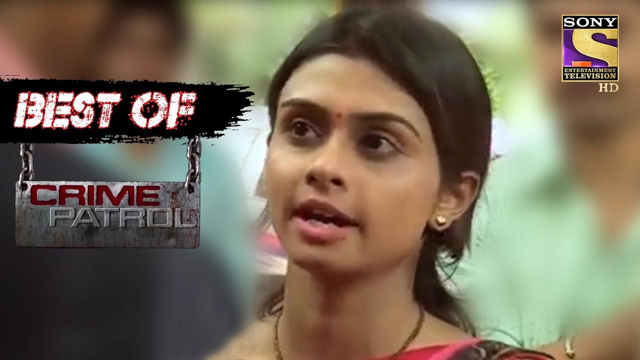 Best Of Crime Patrol Demanding For Dowry Full Episode Youtube
