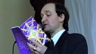 """Анатолий Аринин - """"Жизнь"""".1999 г."""