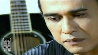 Iwan Fals - Entah (Official Music Video)