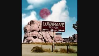 LunaRave - In Nomine