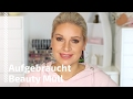 Aufgebraucht ✔️ mini Reviews zu Beauty & Pflege Produkten / Mamacobeauty