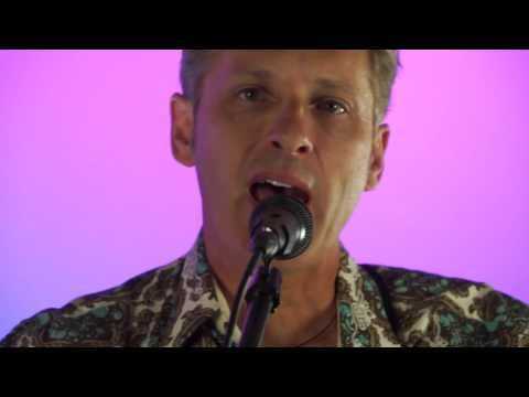Party Time with Scott Topper TV Show S3E1 2016