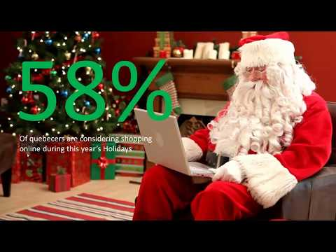 Webinar - The best holiday campaign ideas to get inspired (Dialog Insight)